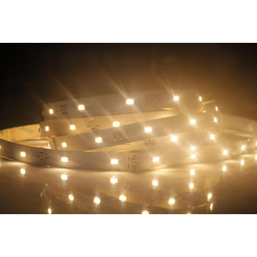 Jul Dekorativ 12V SMD5630 Led Strip Light