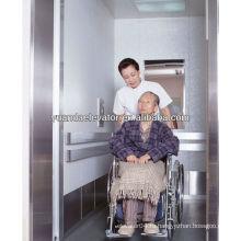 Yuanda Лифт для кровати