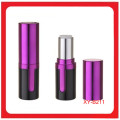 Lujo Lipstick Case Small