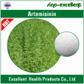 Natural Artemisia Annua Extract Artemisinin, Artemisinine, Qinghaosu