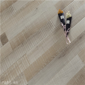 waterproof AC4 hdf 8mm,11mm,12mm wood flooring