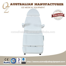 Cosmetology Bed Osteopathic Treatment Table Rehabilitation Equipment