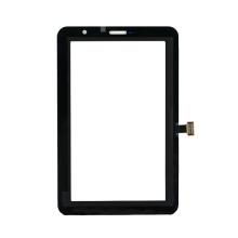 (Todos los modelos) Piezas de recambio para tableta Samsung Galaxy Tab 2 7.0 P3100 Touch Glass Digitizer