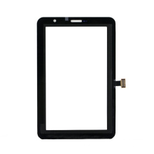 (ALL models) Replacement Parts for Tablet Samsung Galaxy Tab 2 7.0 P3100 Touch Glass Digitizer