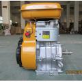 Motor de alta calidad 5.0HP Robin para bombas de agua y producciones de energía