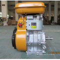 High Quality 5.0HP Robin Engine for Water Pumps and Power Productions