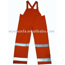 work wear overalls safety overalls