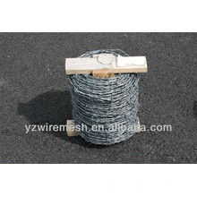 barbed wire price per ton for South Africa