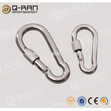 Carabiner/Rigging Factory Hot Sell Products Carabiner