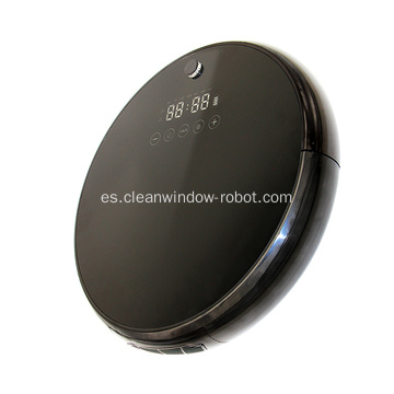 Mopping Robot Cleaner Shenzhan
