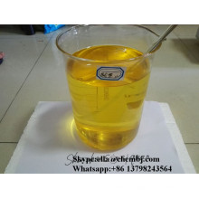 Protein Deca-Durabolin / Nandrolone Decanoate Enhancement Injectable Anabolic Steroids