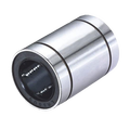 Linear Motion Bearings Standard Type