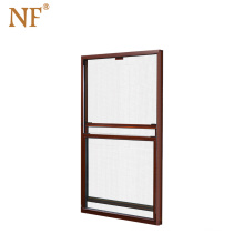 remove vertical sliding window aluminium vertical sliding window