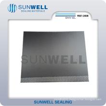 Metal-Mesh-Insert-Graphite-Panel
