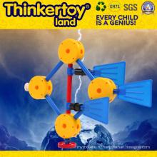 Детские игрушки для детей дошкольного возраста