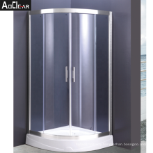 Aokeliya high-quality waterproof shower enclosure for bathing 900x900 shower cabin for all ages