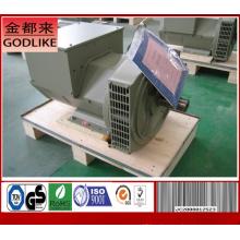 Jdg184h Генератор генератора переменного тока высокого качества 30 кВт