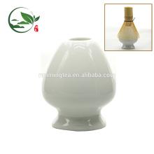 Soporte de cerámica batidor Chasen