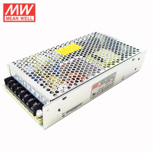 MEANWELL 150W 48Vdc 3.3A Fuente de alimentación UL CUL TUV NES-150-48 Fuente de alimentación 48vdc