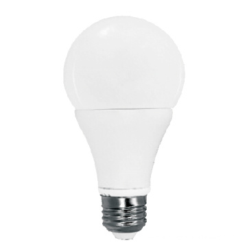 Best Price Factory 7W LED Bulb Light (LC7157B)