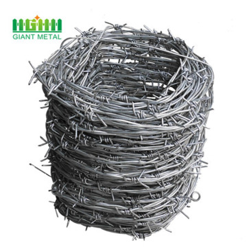Galvanized PVC Coated Wire Pagar Kawat Yard