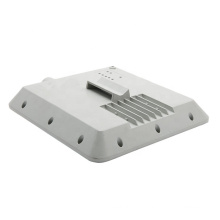 Hot Selling Telecommunication Parts Die Casting Product For Exporting