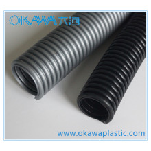 EVA Vacuum Cleaner Hose Manufacturer with Rich Experience