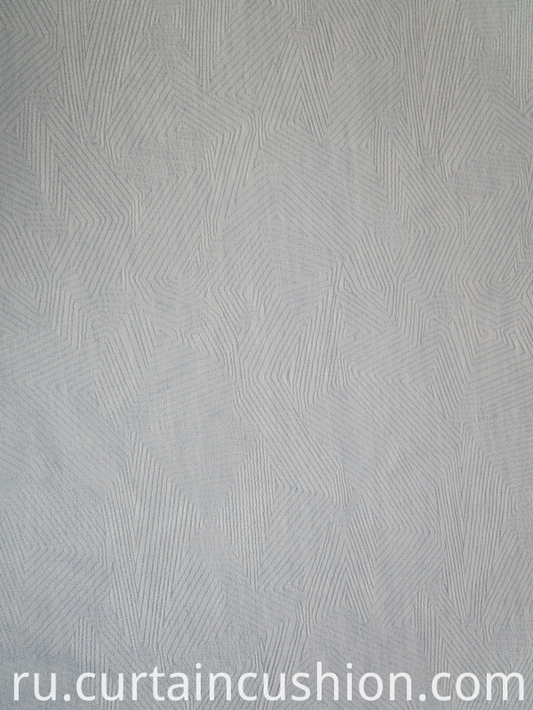 Latest Designs of Curtains Sheer