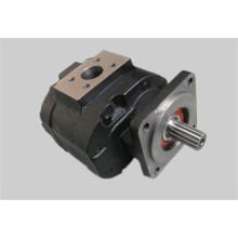 Low noise CB-P07 series gear pump