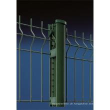 Sicherheitszaun (HLW-011)