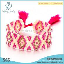 Mini bohemian bracelet,layer wrap bracelets women