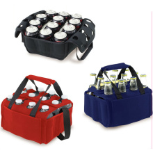Bottler Holder Made of Neoprene