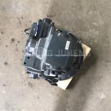 Bomba principal hidráulica komatsu PC220-6 708-2L-00600708-2L-00423