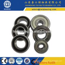 China bearing manufacturer high quality deep groove ball bearing 6027 bearing