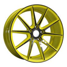17-20 Inch Popular Size Alloy Wheels