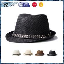 Neue Ankunft Soem-Qualitätsarten der Hüte der Männer wholesale