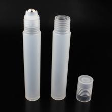 Venda por atacado 15ml de rolha desodorante de plástico em garrafas de garrafa de óleo de olho
