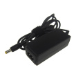 9,5 V 2,5 A 24 W Laptop-Adapter für ASUS