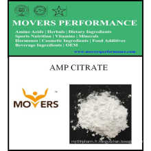 AMP Citrate / Alternative of Dmaa