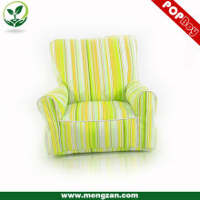 Niños beanbag sillón niños beanbag sofá silla