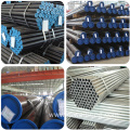Thin Wall Precision Stainless Steel Tubing