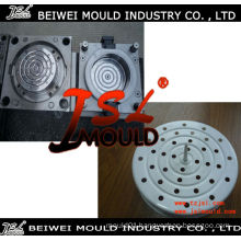 Plastic Injection Rice Cooker Parts Mold