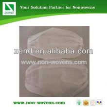 ткань nonwoven петух рукав
