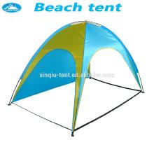 Sun shade fashion beach tent