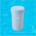 Bleaching Powder for Swimming Pool Sanitizer Chemicals (hypochlorous acid)