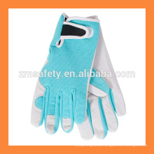 Town&Country Protective Garden Wear Gloves