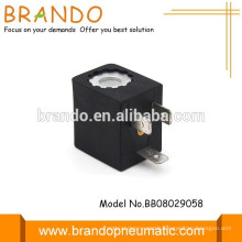 Wholesale Products Excavator Solenoid Valve Coil For Pc55/pc40 12v
