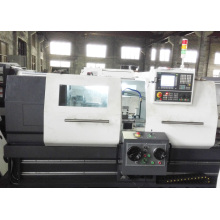 Ck6140 Number Control Lathe with Good Quality