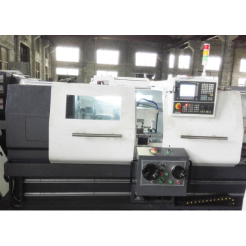 Ck6140 Metalworking Lathe Machine with High Quality