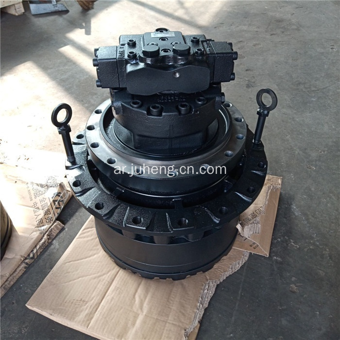 CAT Excavator 320C 320CL Final Drive 1484696 Travel Motor